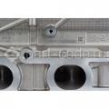 Головка блока цилиндров Suzuki Grand Vitara 2.4 J24B
