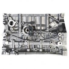 Блок цилиндров Suzuki Grand Vitara 2.4 J24B