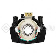 Кольцо контактное рулевых переключателей Nissan X-trail T31